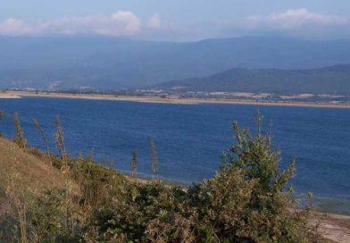 Gölköy Barajı – Bolu