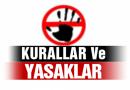 Asof Türkiye 2020 Sportif Sazan Balığı Yakalama Yarışması Şartnamesi Yayınlandı